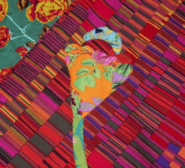 Flowerdetail1