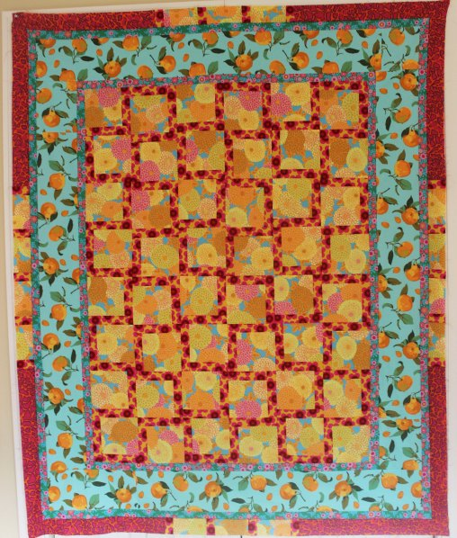 VeryCheerfulQuilt_cropped